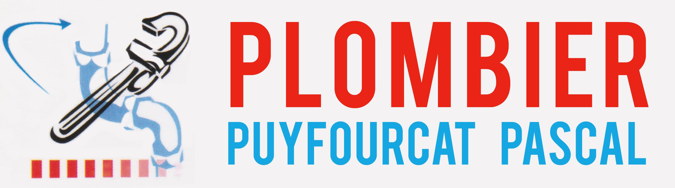 Plombier PUYFOURCAT Pascal